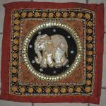 artisanat birman 002