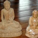 artisanat birman 003