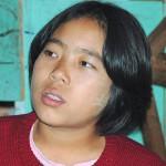 Myanmar 2009-1 031