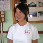 Myanmar 2009-1 422