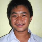 Myanmar 2009-1 372