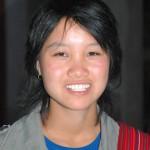Myanmar 2009-1 476