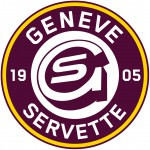 GSHC+SFC Logo-Pantone