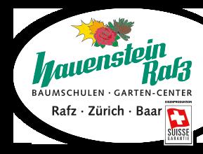 logo_hauenstein_rafz
